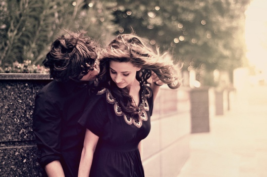 boy-couple-cute-girl-love-favim-com-224317